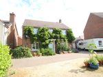 Thumbnail to rent in Acer Road, Rendlesham, Woodbridge