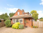 Thumbnail for sale in Springfield Close, Windsor, Berkshire
