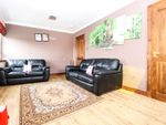 Thumbnail for sale in Cairncry Road, Aberdeen