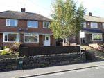 Thumbnail for sale in Henconner Lane, Bramley, Leeds, West Yorkshire