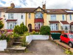Thumbnail for sale in Twydall Lane, Gillingham, Kent