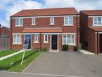 Thumbnail for sale in Clovelly Drive, Hampton Gardens, Peterborough