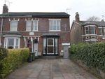 Thumbnail to rent in Broad Lane, Bradmore, Wolverhampton