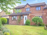 Thumbnail for sale in Money Grove, Motherwell, Lanarkshire