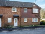 Thumbnail to rent in Amethyst Grove, Waterlooville