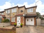 Thumbnail for sale in Whitby Road, Ruislip, Middlesex