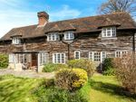 Thumbnail for sale in Bell Vale Lane, Haslemere, Surrey