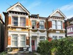 Thumbnail for sale in Brownhill Road, London