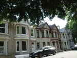 Thumbnail to rent in Cleveland Road, Plymouth