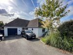 Thumbnail for sale in Queensway, Haverfordwest