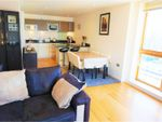 Thumbnail for sale in 3 Wharf Approach, Leeds