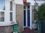 Thumbnail to rent in Murchison Road, London