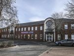 Thumbnail to rent in Willow Court, Team Valley Trading Estate, Gateshead, Tyne And Wear