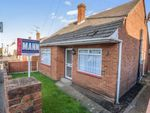 Thumbnail for sale in Station Road, Newington, Sittingbourne, Kent