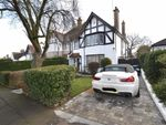Thumbnail for sale in Lyonsdown Avenue, New Barnet, Hertfordshire