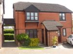 Thumbnail for sale in Crawshaw Road, Ottershaw, Chertsey