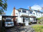 Thumbnail for sale in Briar Road, Thornton Cleveleys