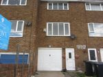 Thumbnail to rent in Banbury Gardens, Wallsend