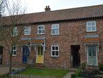 Thumbnail to rent in Alverton Close, Great Habton, Malton