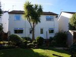 Thumbnail for sale in Bench Tor Close, Torquay