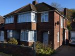Thumbnail for sale in Chairborough Road, High Wycombe, Buckinghamshire