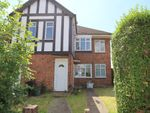 Thumbnail to rent in Beechwood Avenue, Ruislip