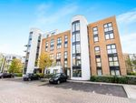 Thumbnail to rent in Cromwell Road, Cambridge, Cambridgeshire