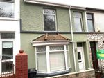 Thumbnail to rent in Park Row Gardens, Merthyr Tydfil