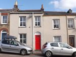 Property history Truro, Cornwall TR1