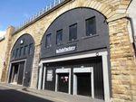 Thumbnail to rent in Walker Street, Sheffield