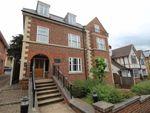 Thumbnail to rent in Pembroke Mews, Pembroke Road, Sevenoaks