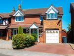 Thumbnail for sale in Southlands, Kirkham, Preston, Lancashire