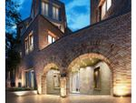 Thumbnail to rent in Fitzjohns Avenue, Hampstead, London