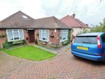 Thumbnail for sale in Highlands Road, Orpington
