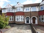 Thumbnail for sale in Holmdale Road, Chislehurst