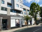 Thumbnail to rent in Jamestown Road, London