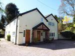 Thumbnail for sale in Dark Lane, Kingsley, Frodsham, Cheshire