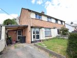 Thumbnail for sale in Mill Close, Portbury, Bristol