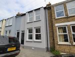 Thumbnail to rent in Howard Road, Broadstairs