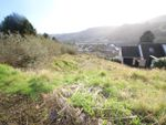 Thumbnail for sale in Temperance Hill, Risca, Newport
