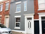 Thumbnail to rent in Christ Church Street, Preston, Lancashire