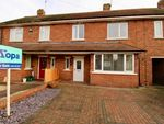 Thumbnail for sale in Abercorn Road, Intake, Doncaster