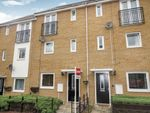 Thumbnail for sale in Lakeview Way, Hampton Centre, Peterborough