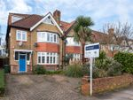 Thumbnail for sale in Elmfield Avenue, Teddington