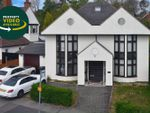 Thumbnail to rent in Carisbrooke Road, Knighton, Leicester