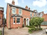 Thumbnail for sale in Kings Road, Sunninghill, Berkshire