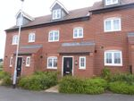 Thumbnail for sale in Field View Road, Congleton