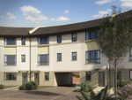 """Thumbnail to rent in """"The Wilder"""" at Broxton Drive, Plymstock, Plymouth"""