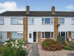 Thumbnail for sale in Westward Deals, Kedington, Haverhill