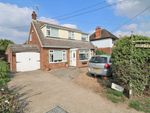 Thumbnail to rent in Brightlingsea Road, Thorrington, Colchester